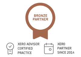 xero-advisor-certified-practice