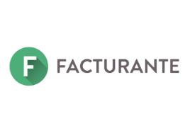 Logo_facturante_web.png