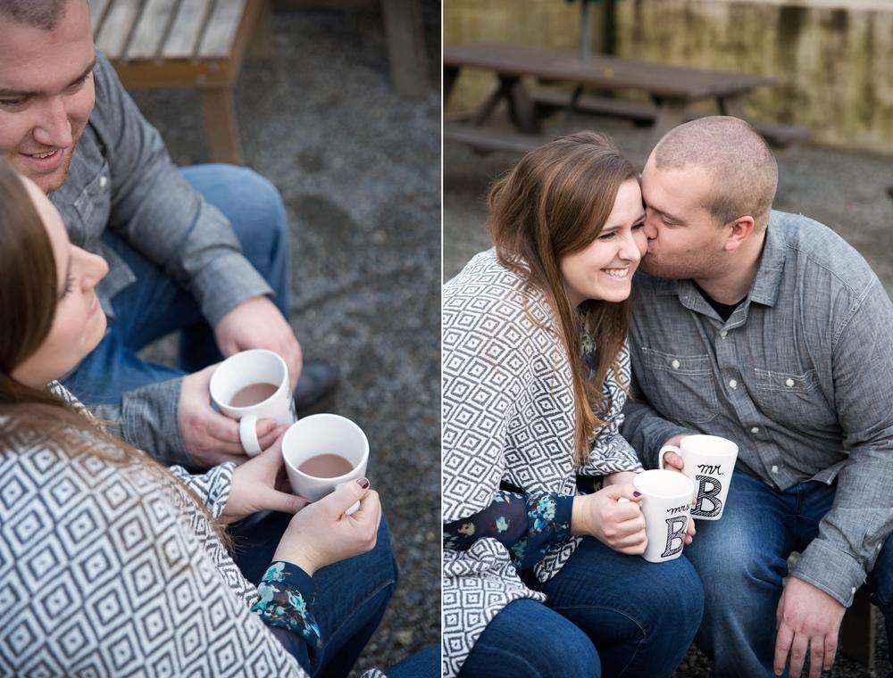 Perenchio Photography _ couple20.jpg