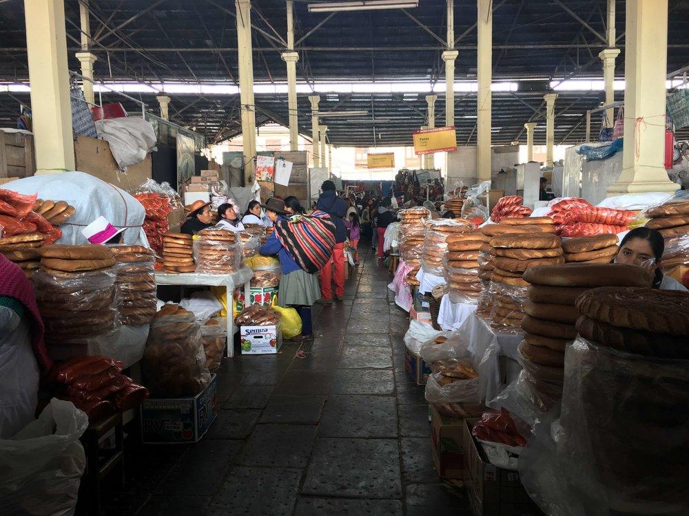 market (4).JPG