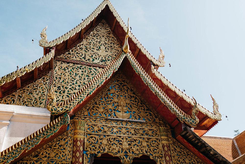 ChiangMai-18.jpg