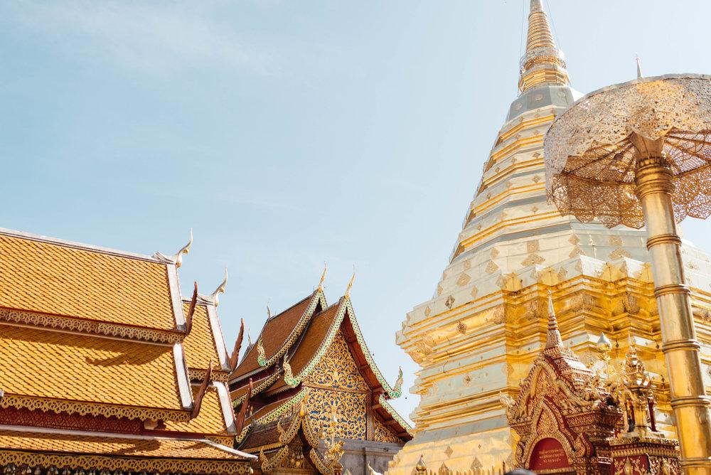 ChiangMai-20.jpg