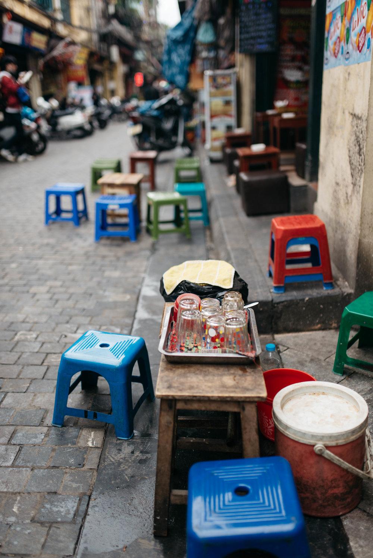 Hanoi-40.jpg