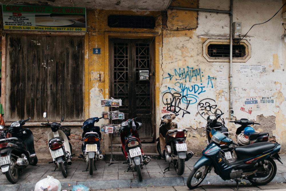 Hanoi-44.jpg