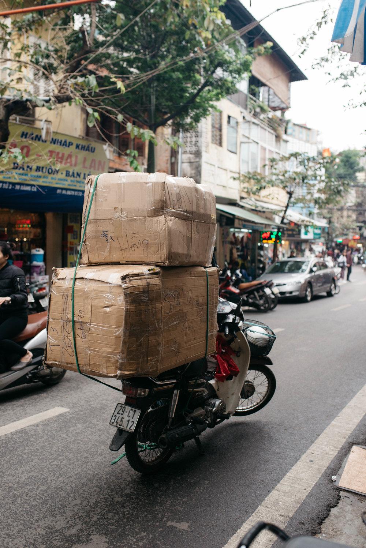 Hanoi-29.jpg
