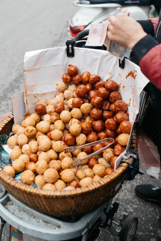 Hanoi-36.jpg