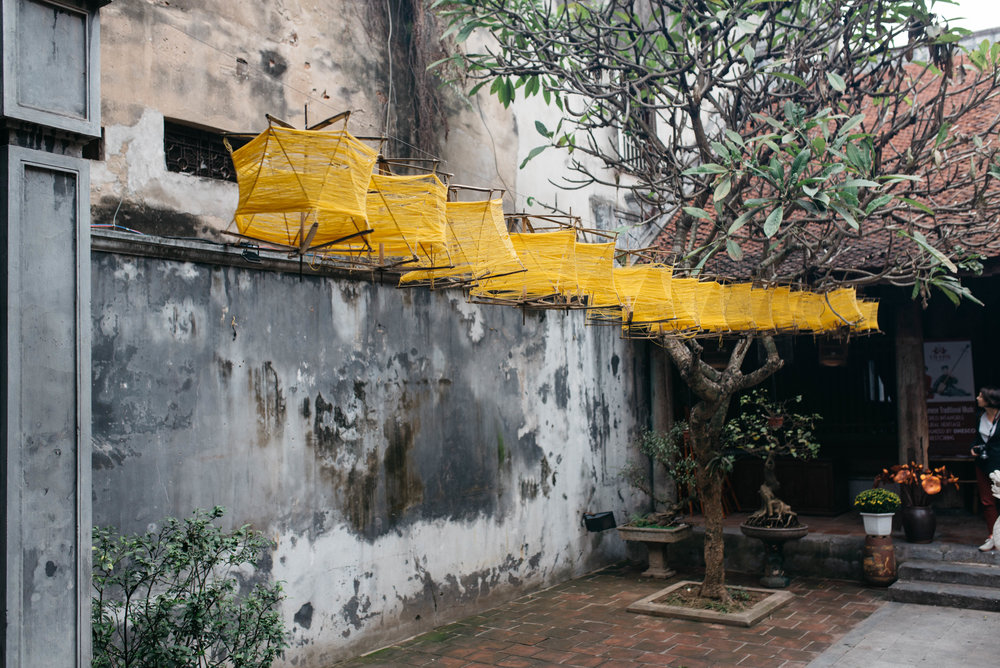 Hanoi-56-4.jpg