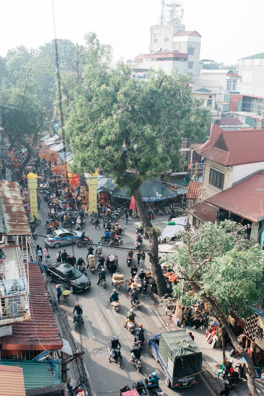 Hanoi-56-6.jpg