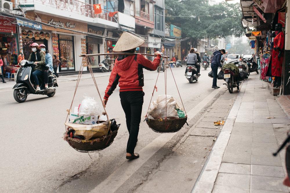Hanoi-62.jpg