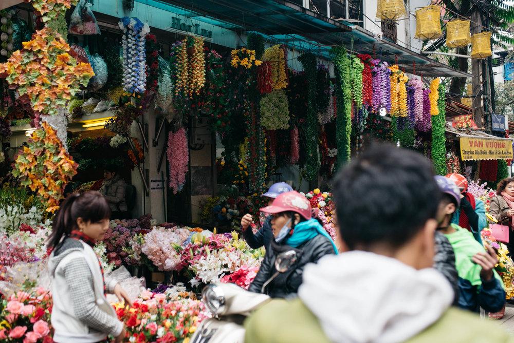 Hanoi-30.jpg