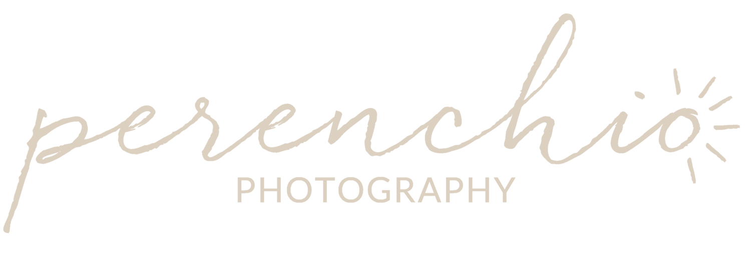 Perenchio Photography