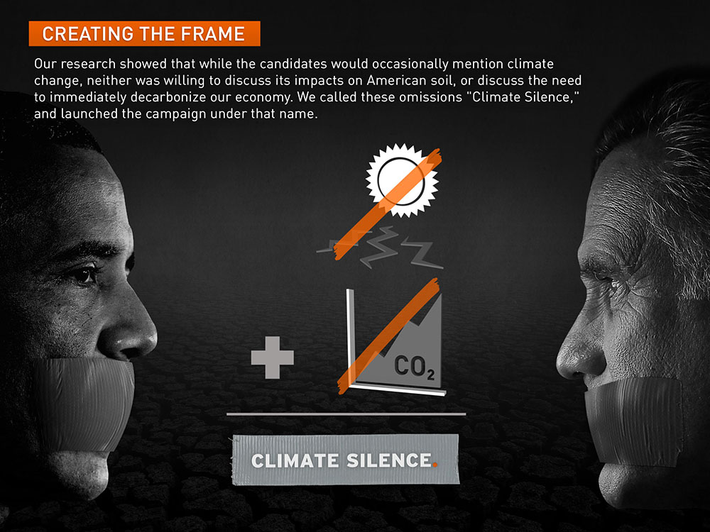 climate_case_study_05.jpg