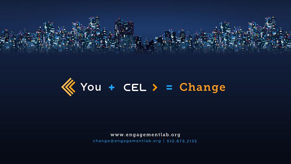 CEL_June_2016_presentation_080044.png