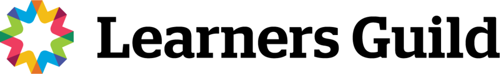 LG Horizontal logo Color.png