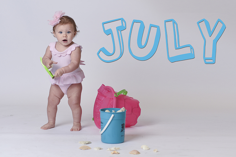 July small.jpg