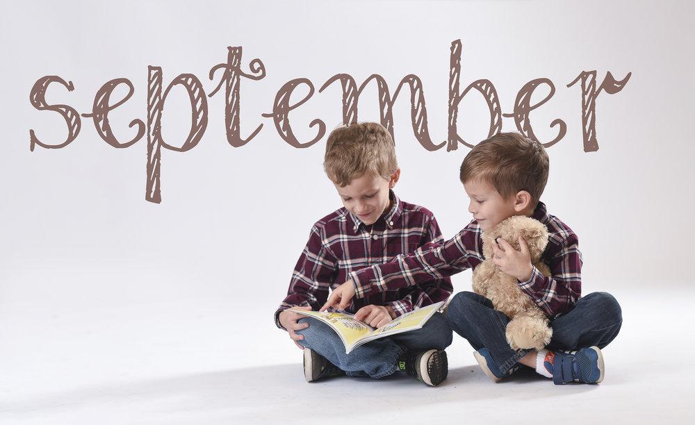 September small.jpg