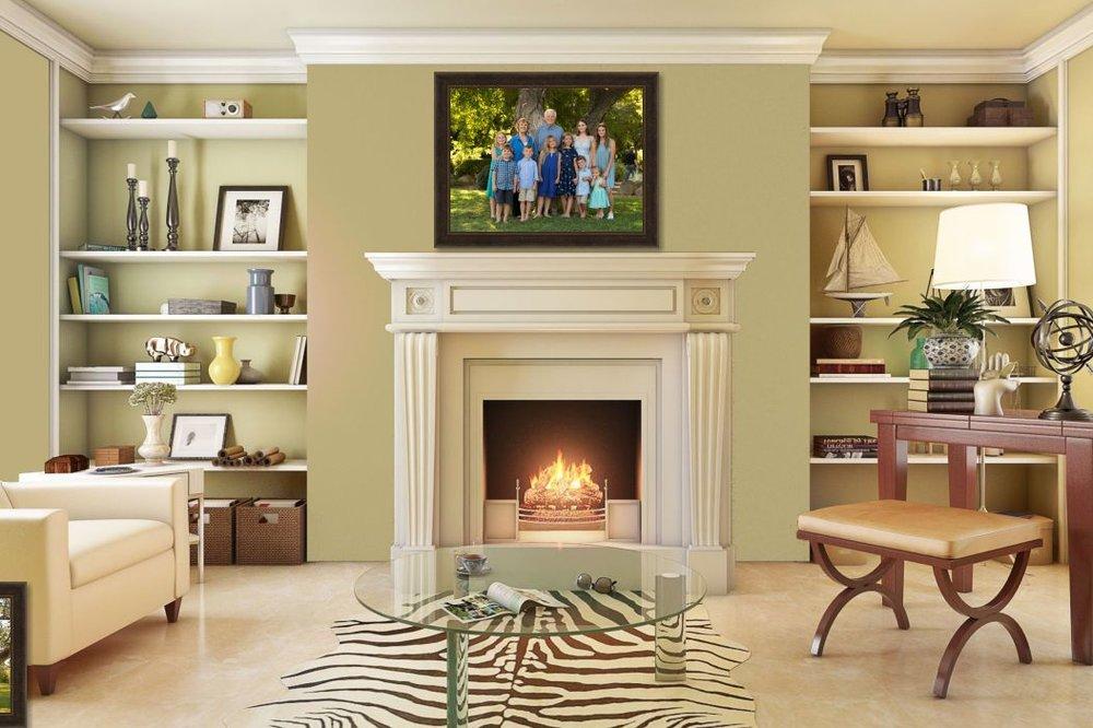 grandparents living room.jpg