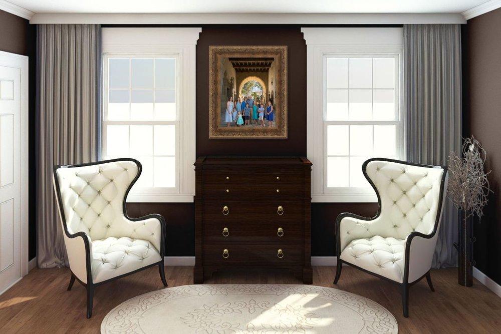 living room grandparent portrait.jpg