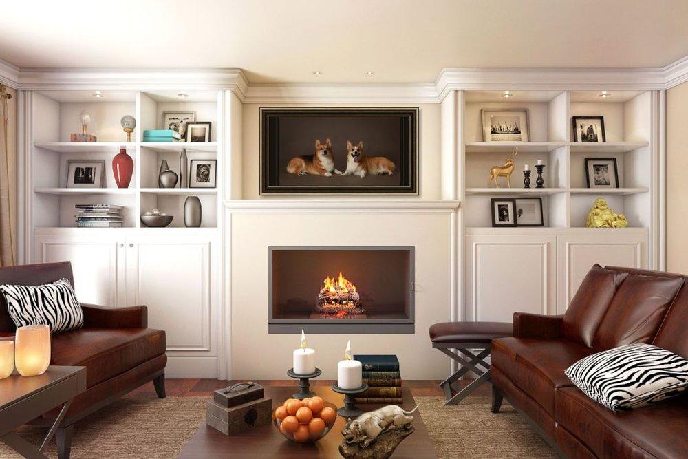 corgis living room.jpg