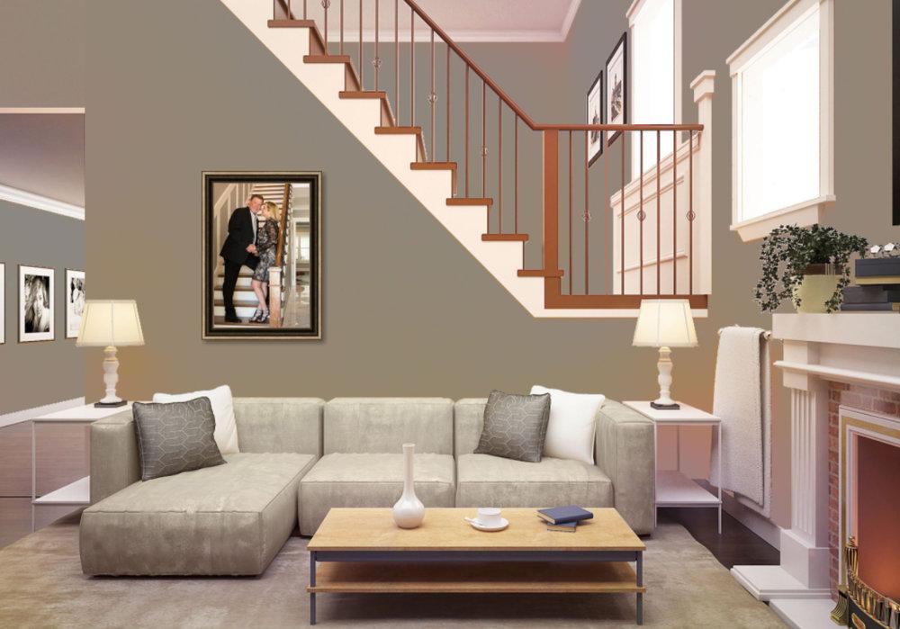 couple living room.jpg