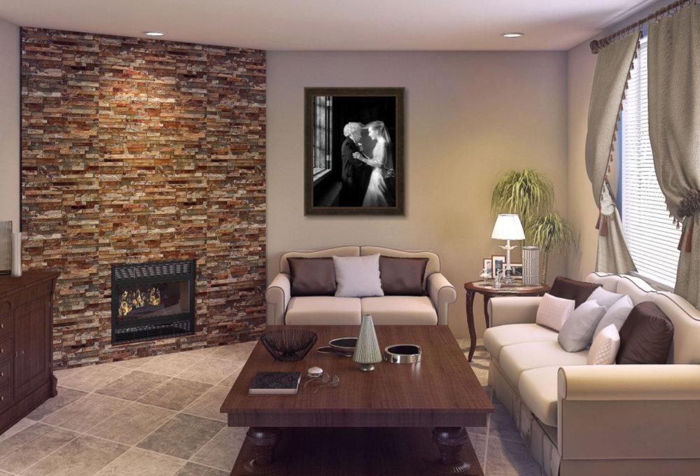 grandma's living room.jpg