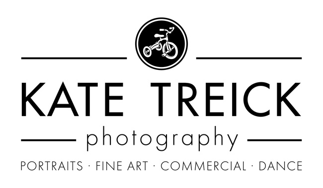 kate treick photography