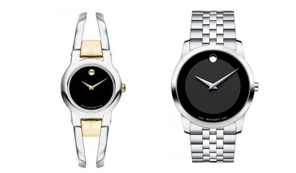 Movado-Watches.png
