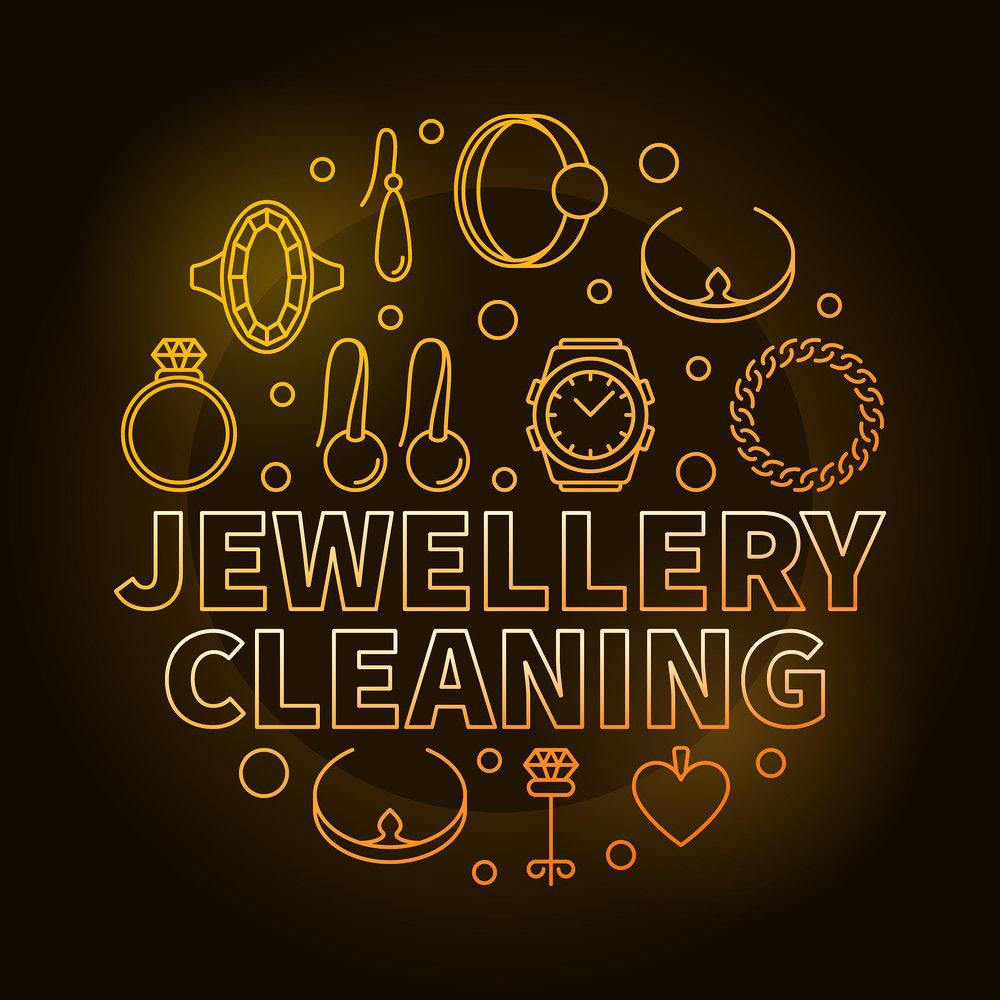 bigstock-Jewellery-Cleaning-Vector-Gold-240107068.jpg