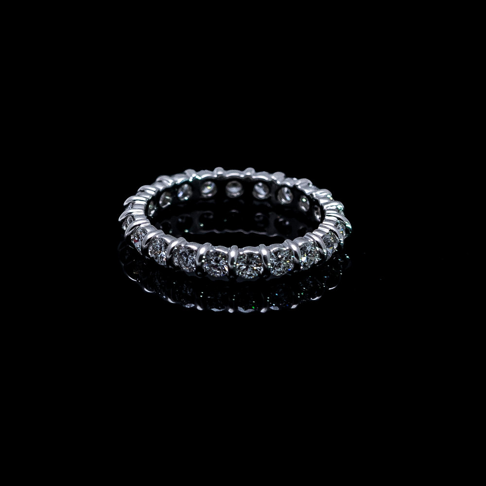 Eternity Bands.jpg