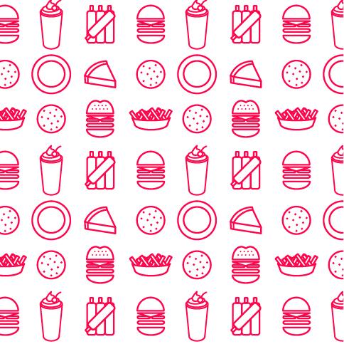 pattern-04.jpg