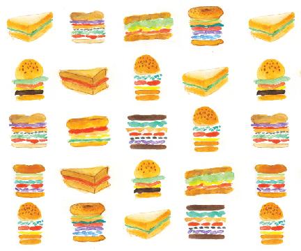 sandwich pattern-01.jpg
