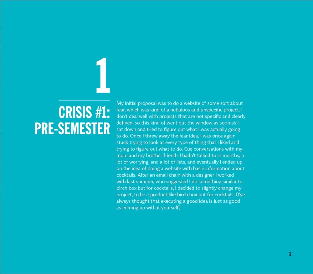 process book 23.jpg