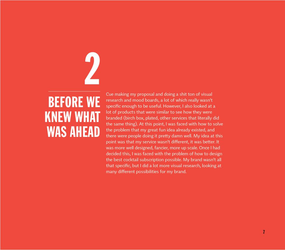 process book 27.jpg