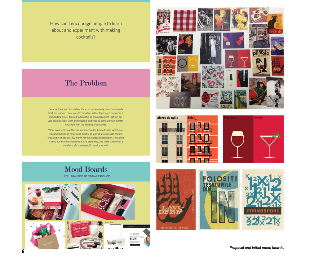 process book 26.jpg