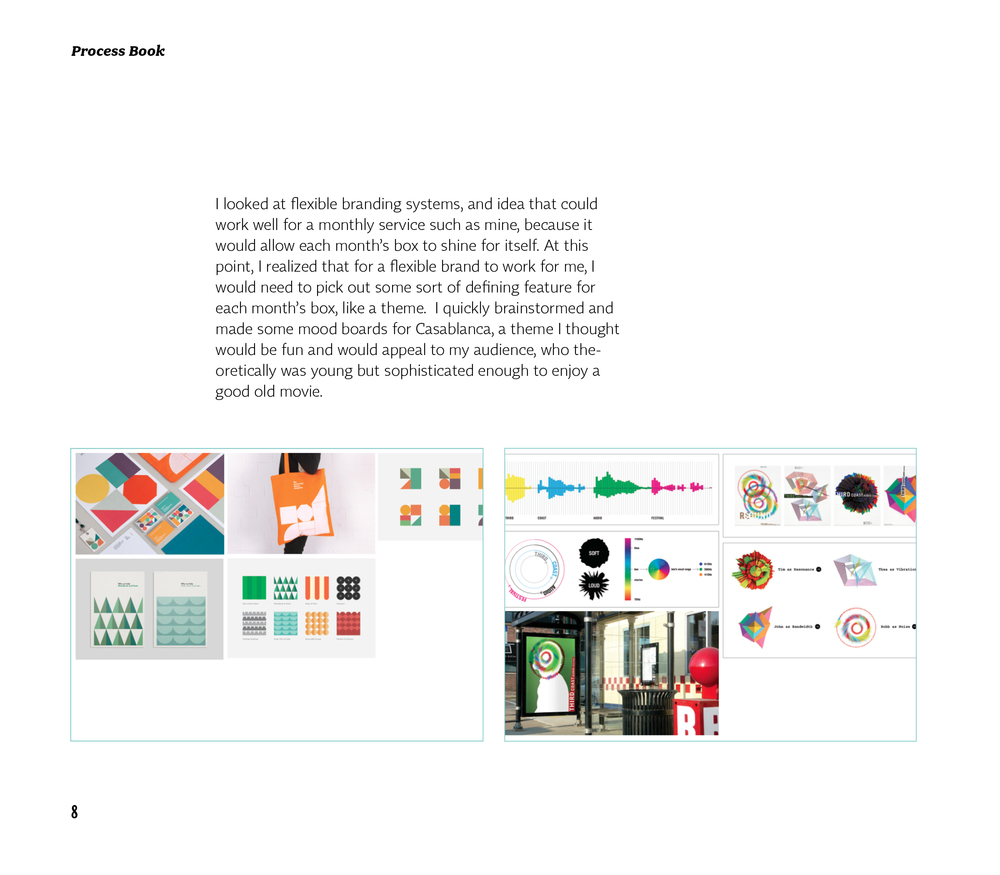 process book 28.jpg