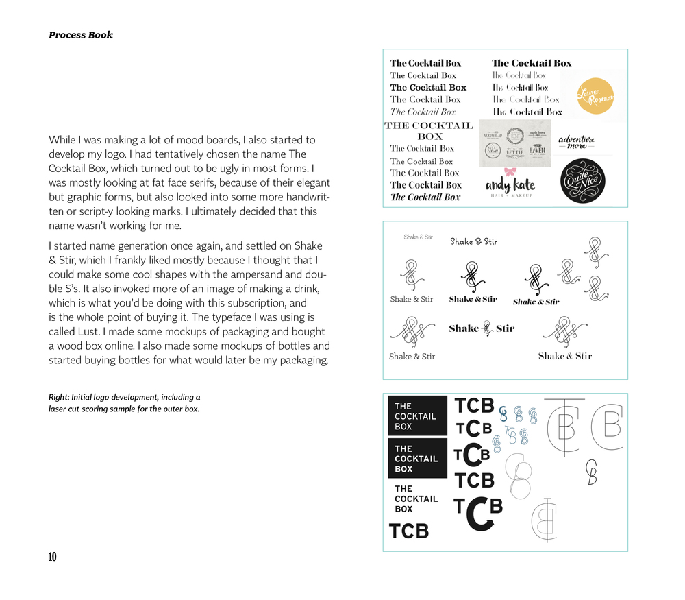 process book 210.jpg