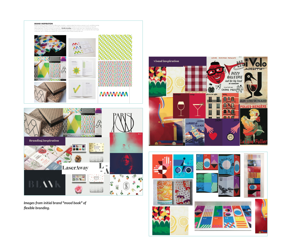 process book 29.jpg