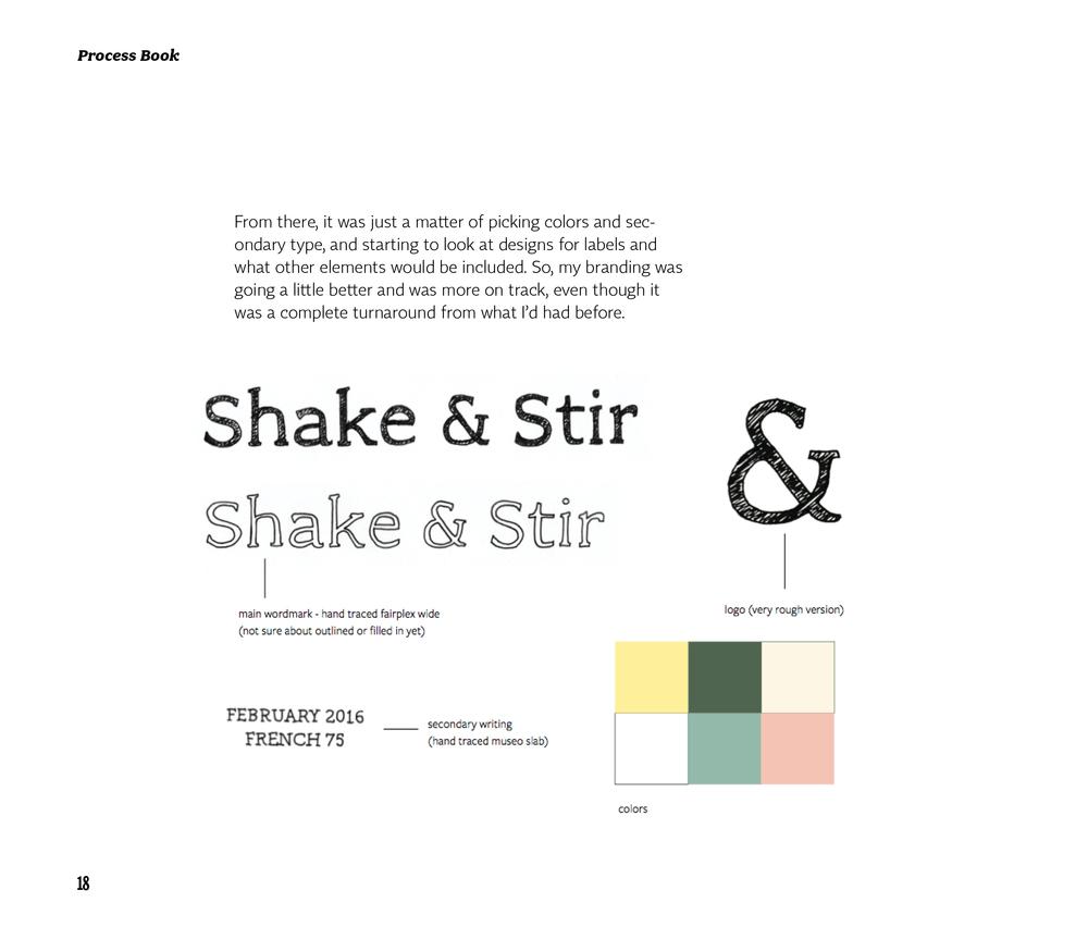 process book 218.jpg