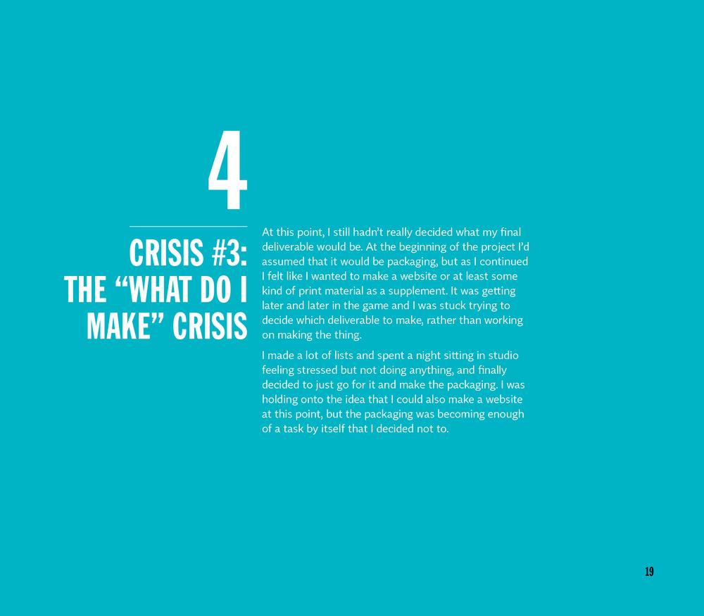 process book 219.jpg
