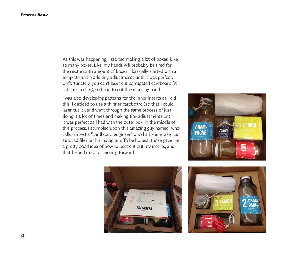 process book 228.jpg