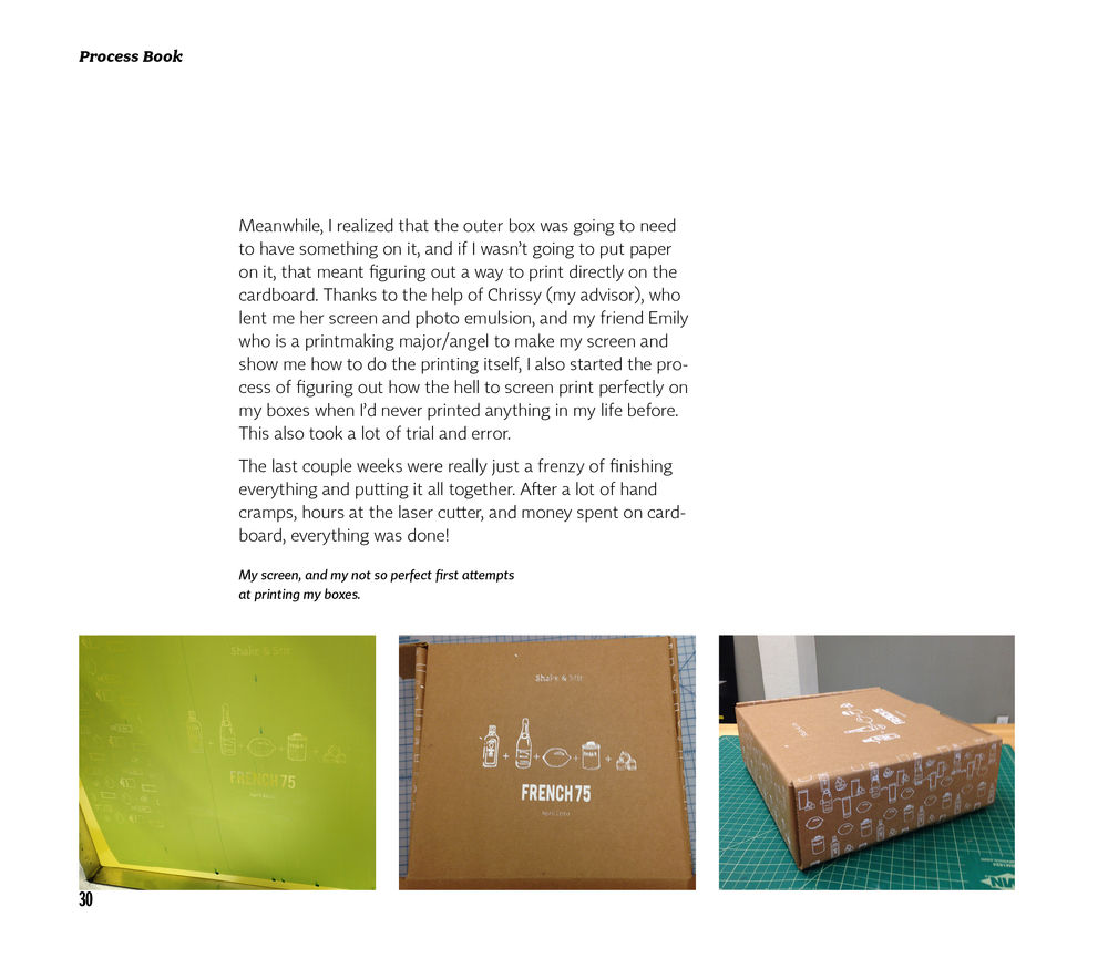 process book 230.jpg