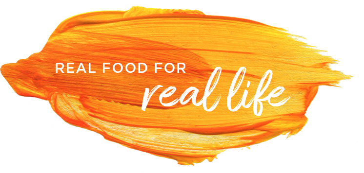 real-food-for-real-life.png