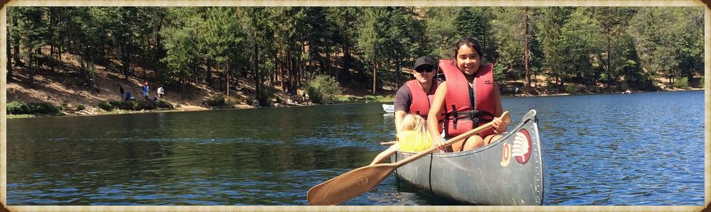 canoeing border.jpg