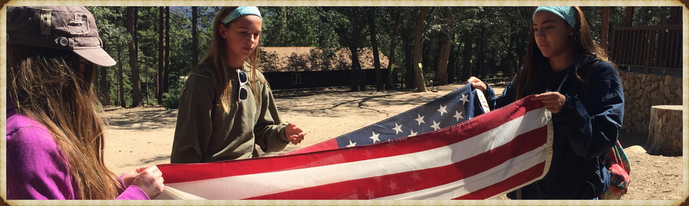 Flag Folding banner.jpg