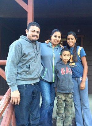 Family Camp.jpg