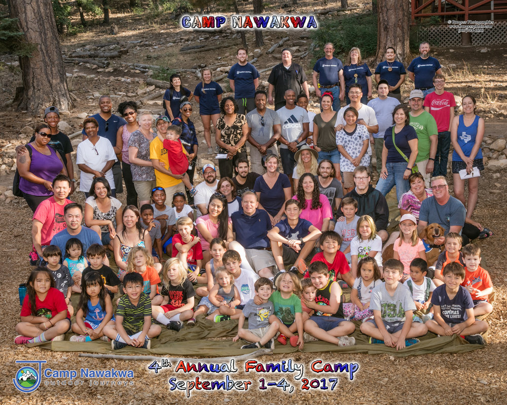 Family camp 2017.png