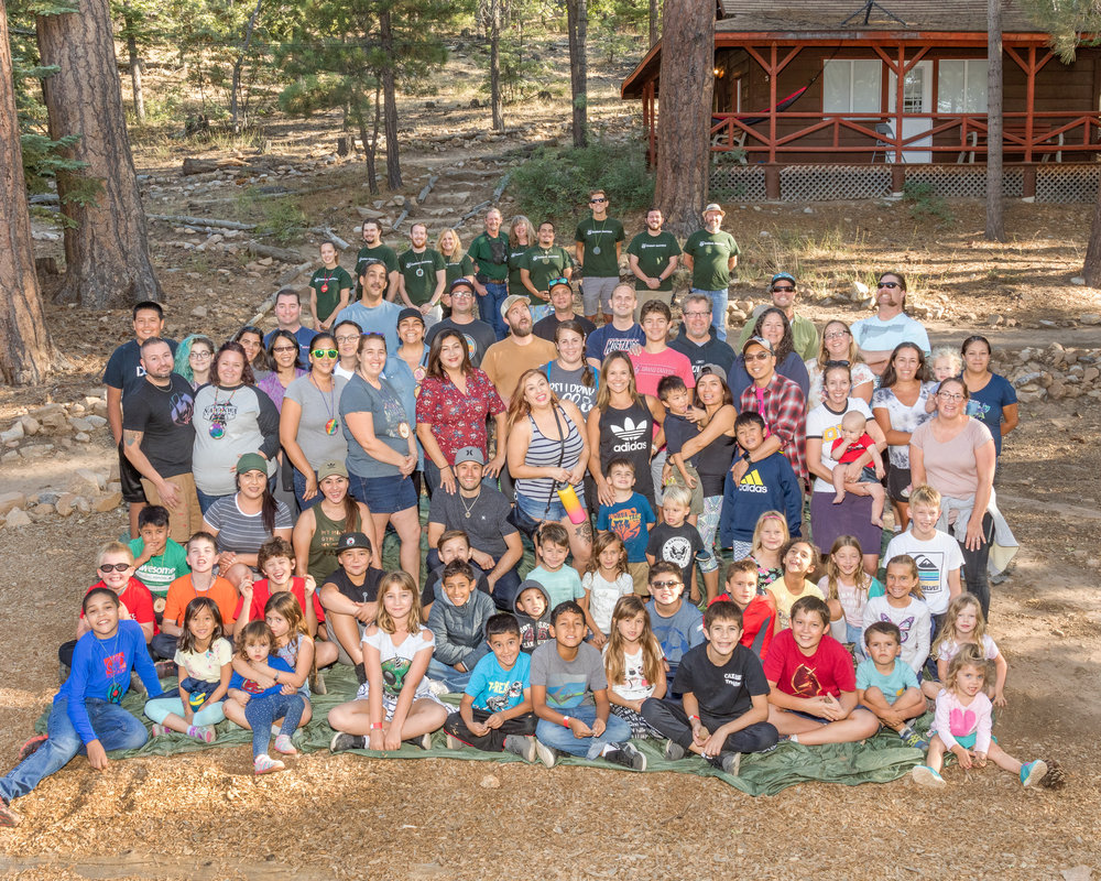010918-Family Camp-8x10.jpg