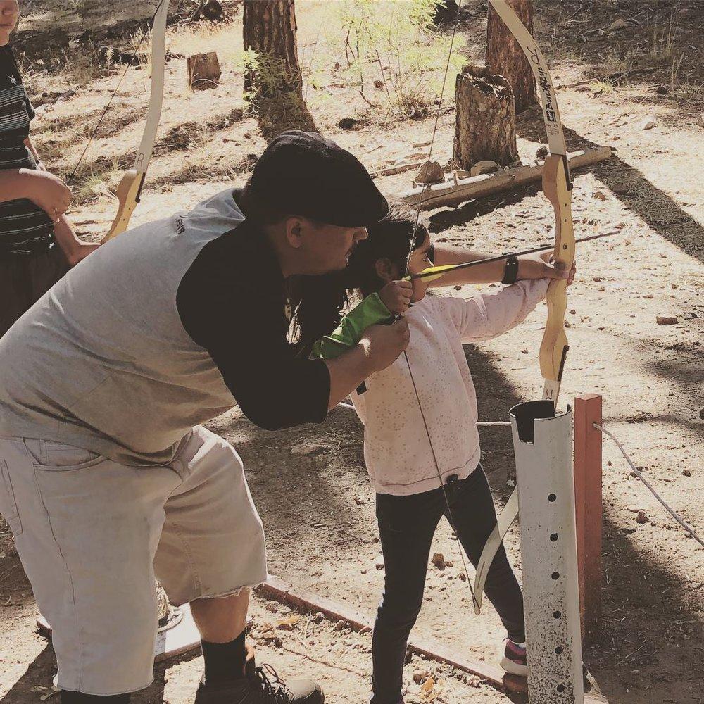 Archery Help.jpg