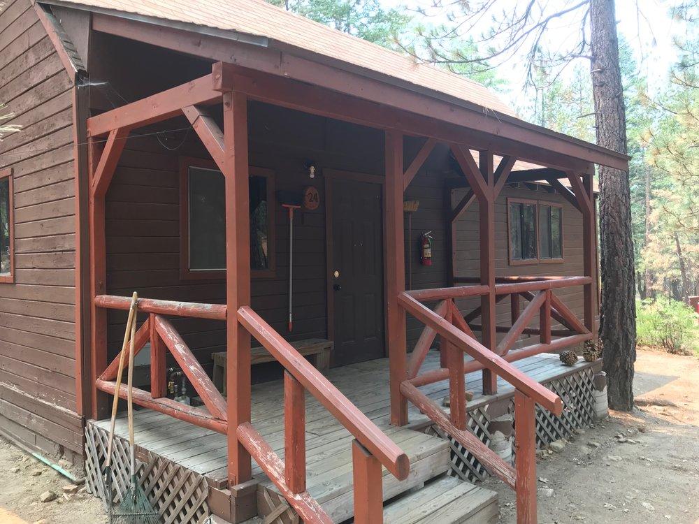 Cabin 24.jpg