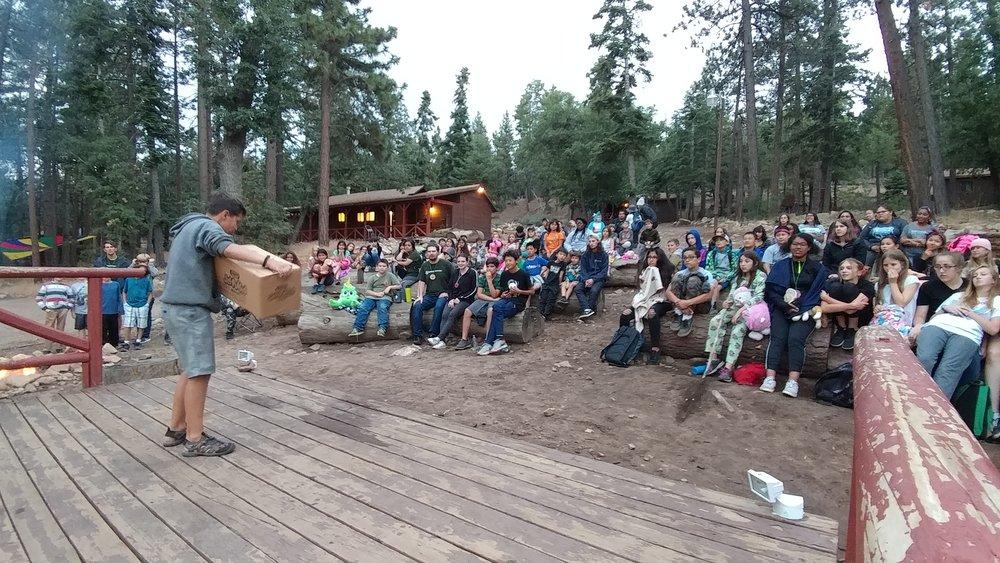 Camper Skit Box.jpg